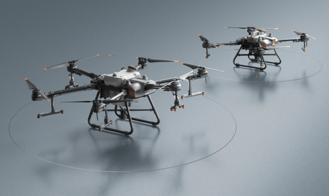 introduction-drone-img