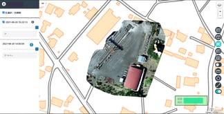 drone-measurement-course-point-04