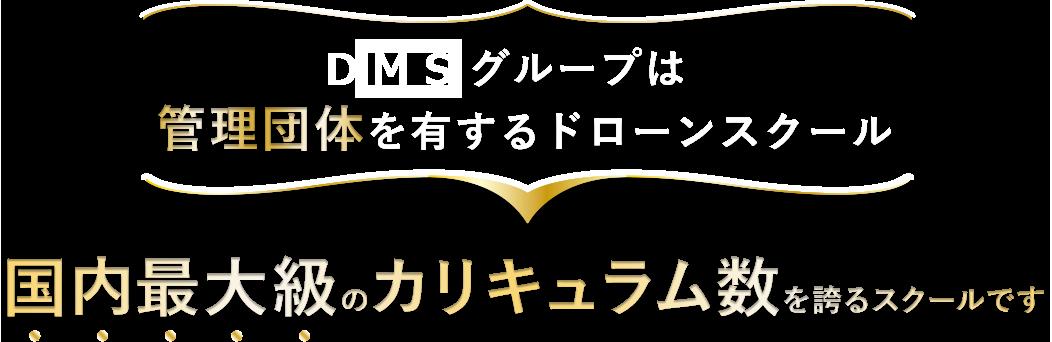 main-title-DMS