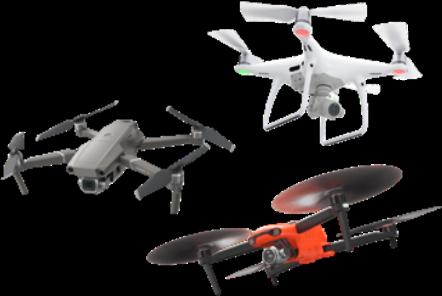 drone-measurement-course-point-03