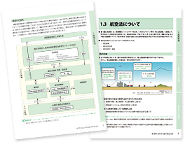 smart-agriculture-course-point02-image