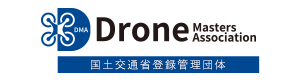 Drone Masters Association